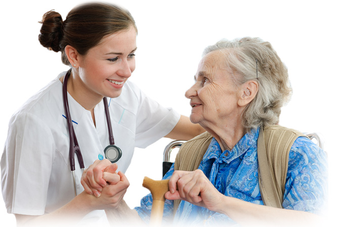 home care about image